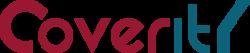 logo coverity