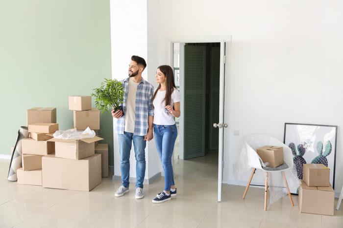 pret immobilier cambrai douai